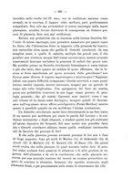 giornale/PUV0109343/1905/V.27.2/00000421