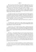 giornale/PUV0109343/1905/V.27.2/00000428