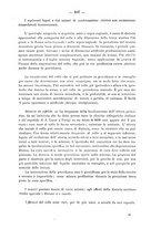 giornale/PUV0109343/1905/V.27.2/00000429