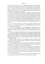 giornale/PUV0109343/1905/V.27.2/00000430