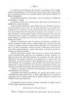 giornale/PUV0109343/1905/V.27.2/00000431