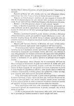 giornale/PUV0109343/1905/V.27.2/00000432