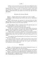 giornale/PUV0109343/1905/V.27.2/00000433