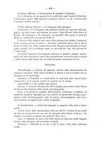 giornale/PUV0109343/1905/V.27.2/00000434