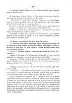 giornale/PUV0109343/1905/V.27.2/00000437