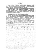 giornale/PUV0109343/1905/V.27.2/00000438