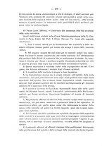 giornale/PUV0109343/1905/V.27.2/00000440