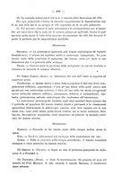 giornale/PUV0109343/1905/V.27.2/00000441