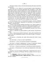 giornale/PUV0109343/1905/V.27.2/00000442
