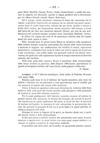 giornale/PUV0109343/1905/V.27.2/00000444