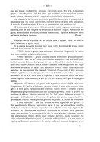 giornale/PUV0109343/1905/V.27.2/00000445