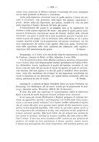 giornale/PUV0109343/1905/V.27.2/00000446