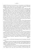 giornale/PUV0109343/1905/V.27.2/00000447