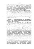 giornale/PUV0109343/1905/V.27.2/00000448
