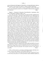 giornale/PUV0109343/1905/V.27.2/00000450