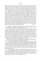 giornale/PUV0109343/1905/V.27.2/00000451