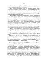giornale/PUV0109343/1905/V.27.2/00000452