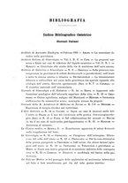 giornale/PUV0109343/1905/V.27.2/00000454