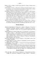 giornale/PUV0109343/1905/V.27.2/00000455