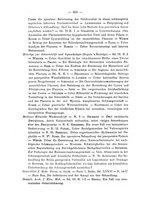 giornale/PUV0109343/1905/V.27.2/00000456