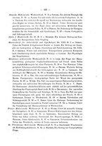 giornale/PUV0109343/1905/V.27.2/00000457