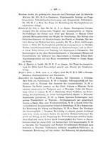 giornale/PUV0109343/1905/V.27.2/00000458