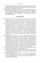 giornale/PUV0109343/1905/V.27.2/00000459