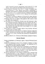 giornale/PUV0109343/1905/V.27.2/00000461