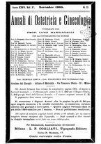 giornale/PUV0109343/1905/V.27.2/00000471