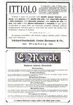 giornale/PUV0109343/1905/V.27.2/00000472