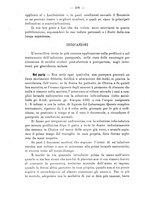 giornale/PUV0109343/1905/V.27.2/00000474