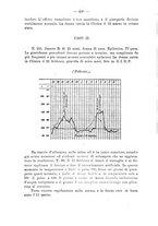 giornale/PUV0109343/1905/V.27.2/00000476