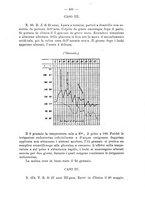 giornale/PUV0109343/1905/V.27.2/00000477