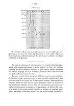 giornale/PUV0109343/1905/V.27.2/00000479