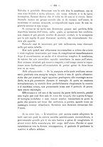giornale/PUV0109343/1905/V.27.2/00000480