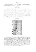 giornale/PUV0109343/1905/V.27.2/00000481