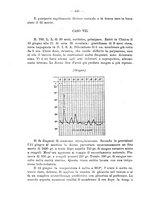 giornale/PUV0109343/1905/V.27.2/00000482