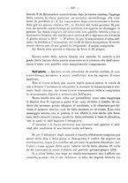giornale/PUV0109343/1905/V.27.2/00000484