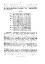 giornale/PUV0109343/1905/V.27.2/00000487