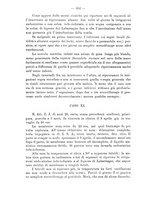 giornale/PUV0109343/1905/V.27.2/00000488