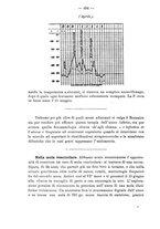 giornale/PUV0109343/1905/V.27.2/00000490