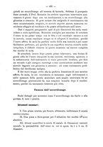 giornale/PUV0109343/1905/V.27.2/00000491