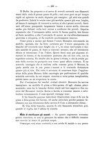 giornale/PUV0109343/1905/V.27.2/00000492