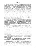 giornale/PUV0109343/1905/V.27.2/00000493