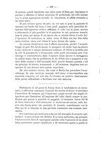 giornale/PUV0109343/1905/V.27.2/00000494