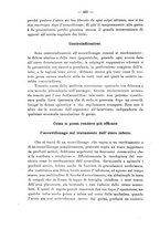 giornale/PUV0109343/1905/V.27.2/00000496
