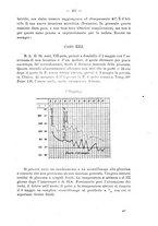 giornale/PUV0109343/1905/V.27.2/00000497