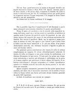 giornale/PUV0109343/1905/V.27.2/00000498