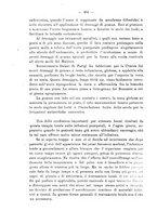 giornale/PUV0109343/1905/V.27.2/00000500