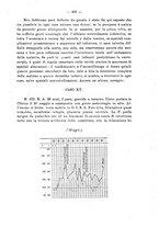 giornale/PUV0109343/1905/V.27.2/00000501
